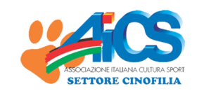 AICS cinofilia-1